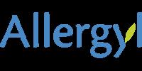 Allergyl