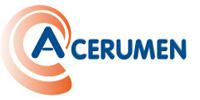 A-Cérumen