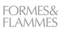 Formes & Flammes