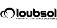 Loubsol