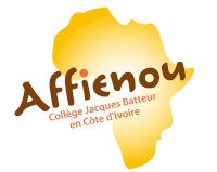 Association Affienou